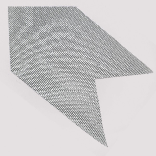 Glasfasergewebe Diagonalpfeile F (100Stück)