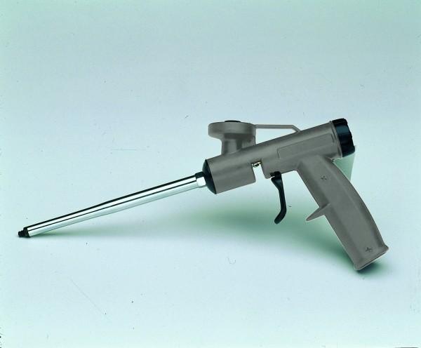 Füllschaum Pistole