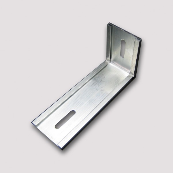 Fensterbank Halter Typ 150 (für 60 - 140mm Dämmung)
