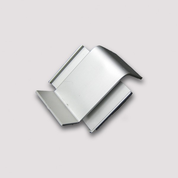Fensterbank Stoss-/Eckverbinder